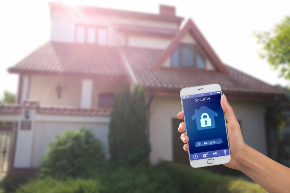 Pros and Cons of Different Home Security Systems