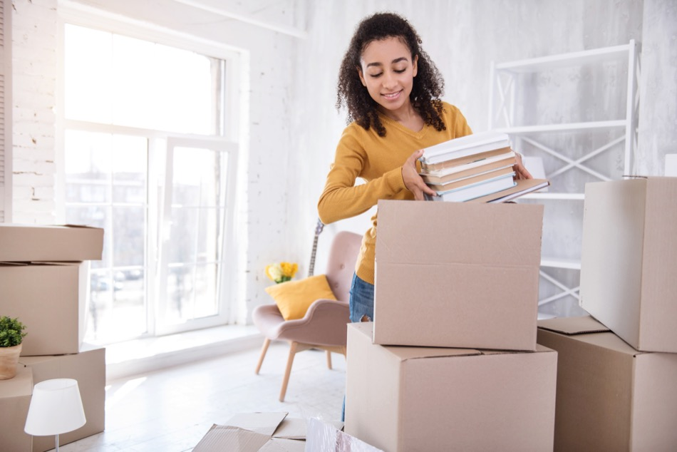 Upcoming Relocation? This Timeline Can Help With the Moving Process