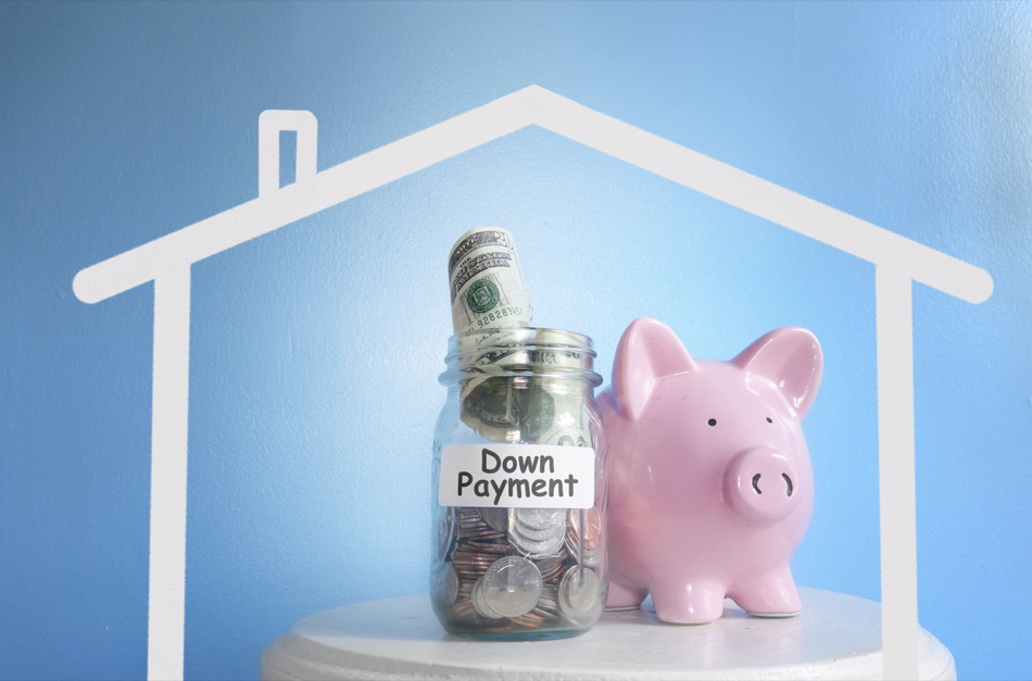 Buying a Home? What to Know About the Down Payment