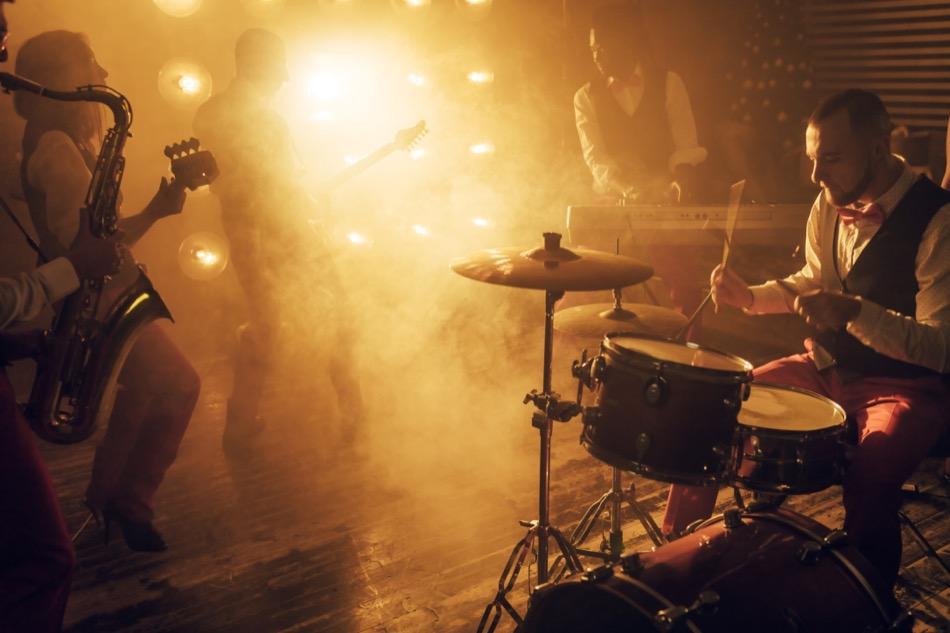 Top Live Music Venues in Cedar City, UT