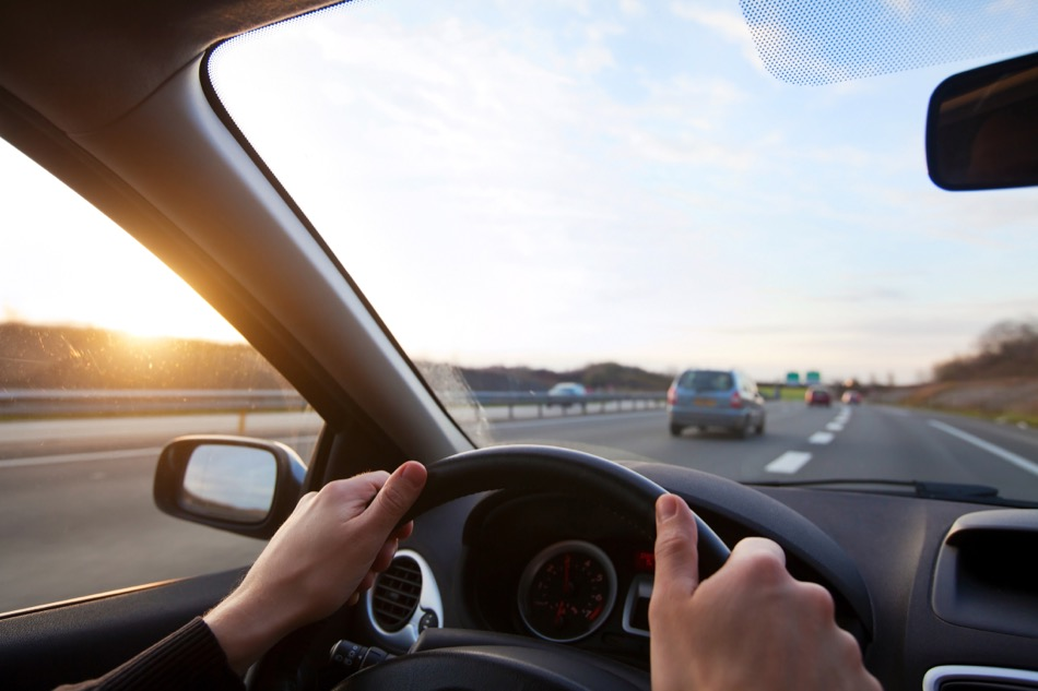 Why Commute Matters: Drive Time When Buying a Home