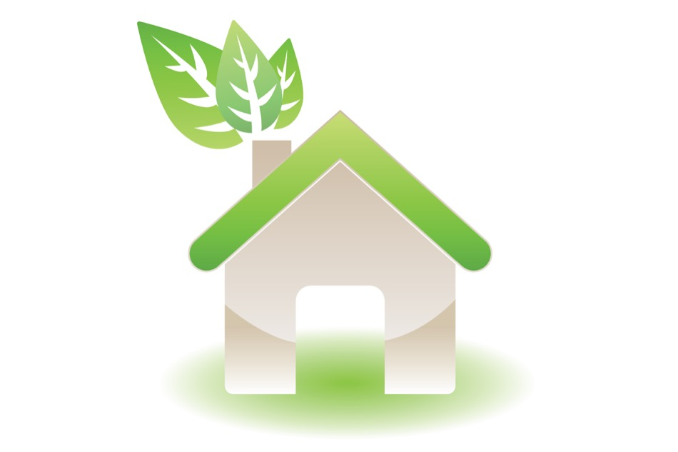 Sustainable Building Materials to Make a Home More Energy Efficient