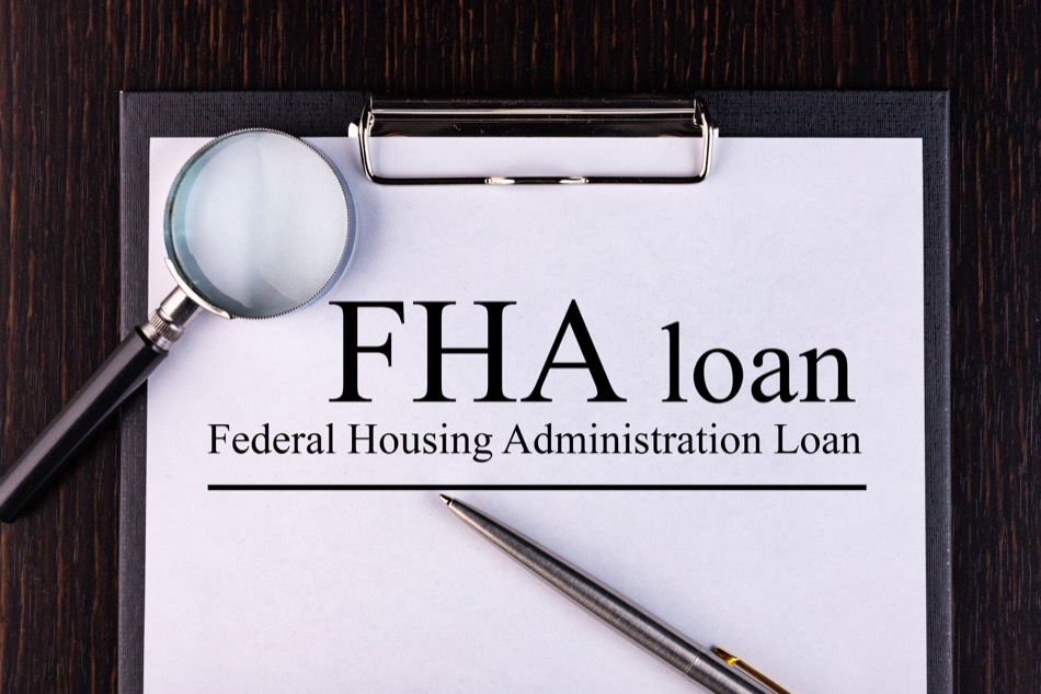 FHA Loan: What It Is and How to Apply