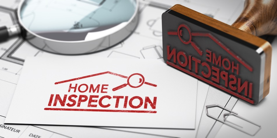 If You're Buying a Home, Get a Home Inspection