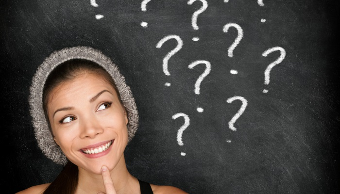 5 Unusual Questions to Ask Your Realtor®