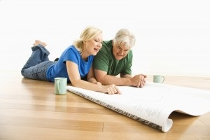 Home Improvement Short Cuts Not to Make