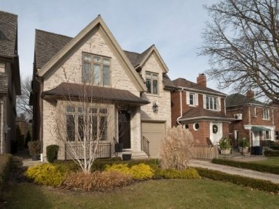 College Hill in Dayton OH Homes for Sale