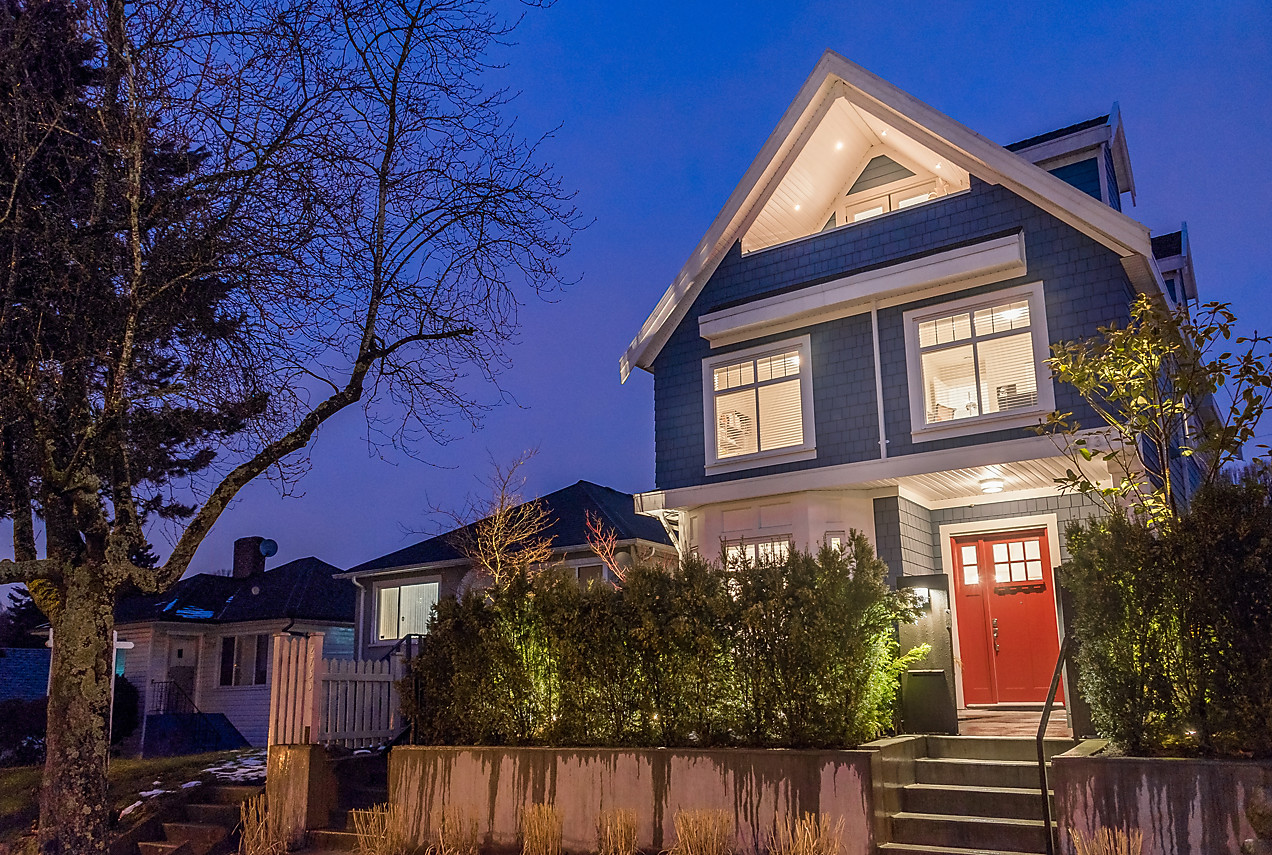 buying-a-home-vancouver-bc