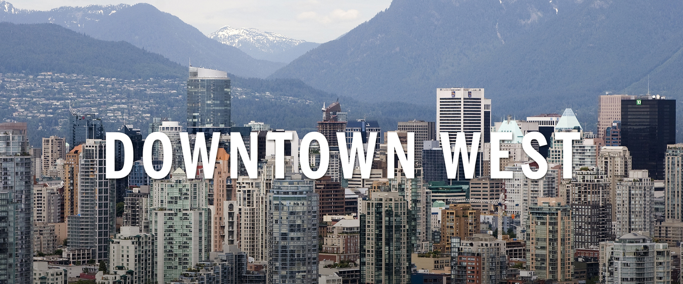 downtown-west-live-vancouver