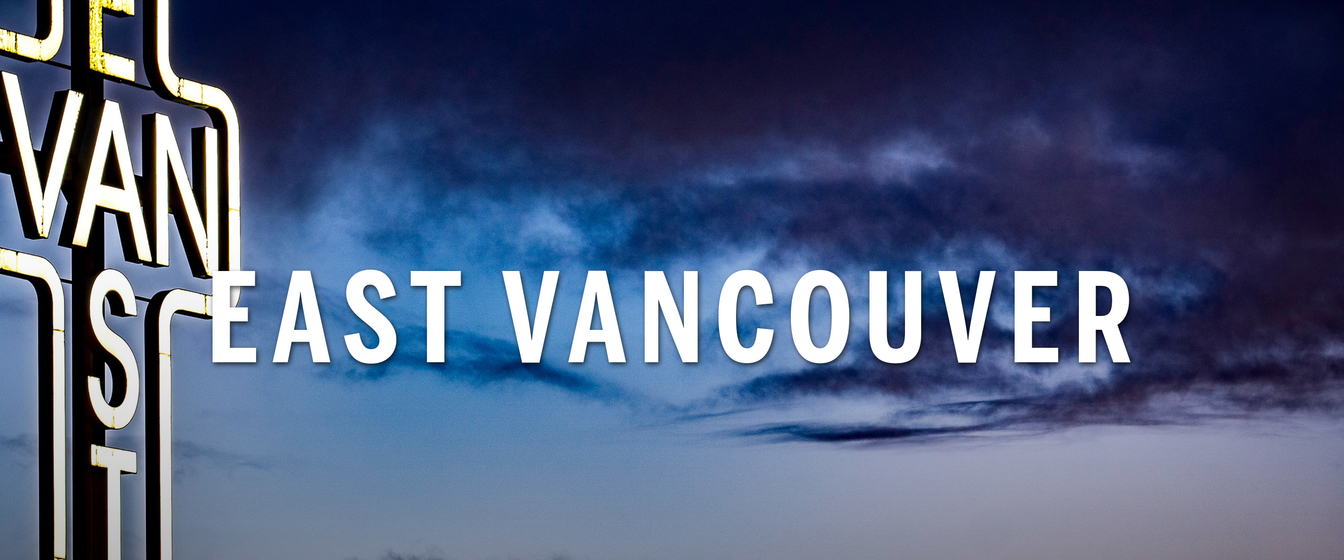 east-vancouver-live-vancouver