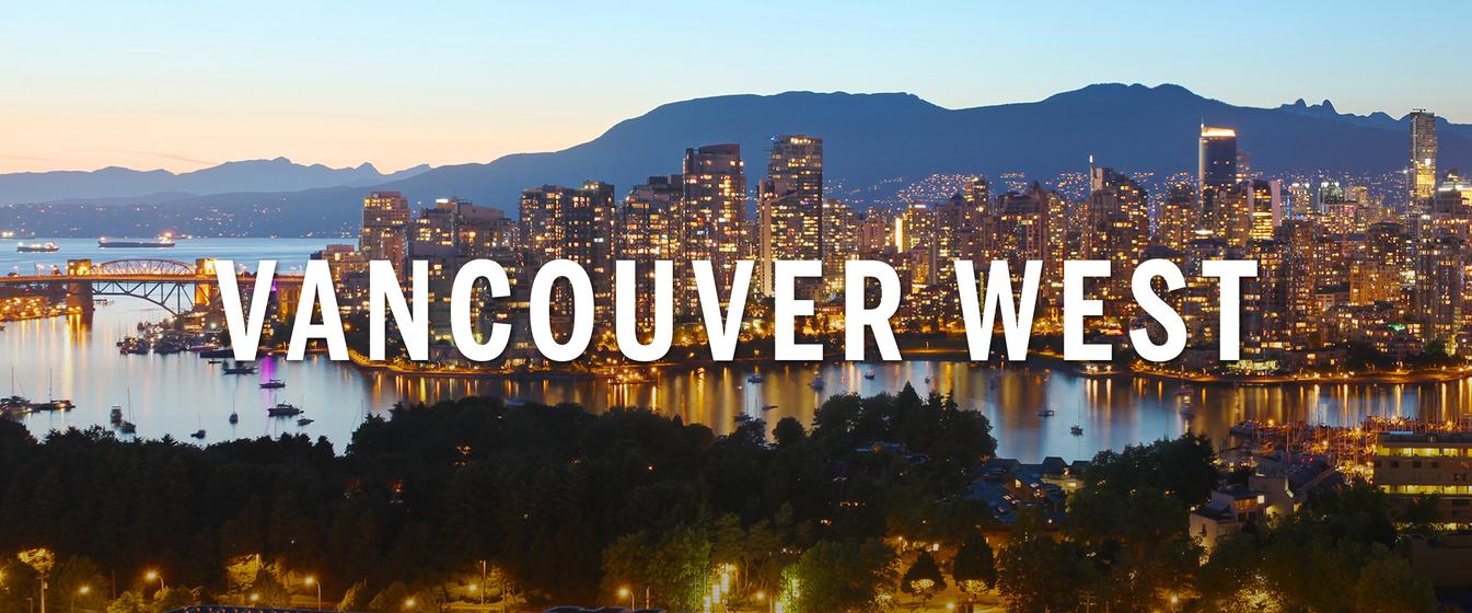 vancouver-west-live-vancouver