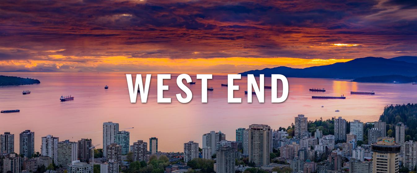 west-end-downtown-vancouver-live-vancouver