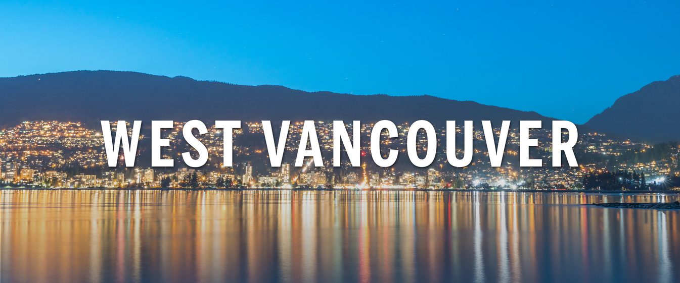 west-vancouver-live-vancouver