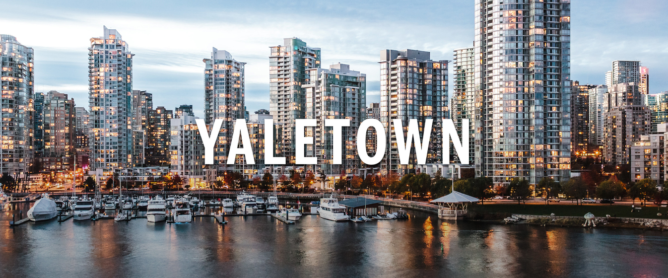 yaletown-downtown-vancouver-live-vancouver