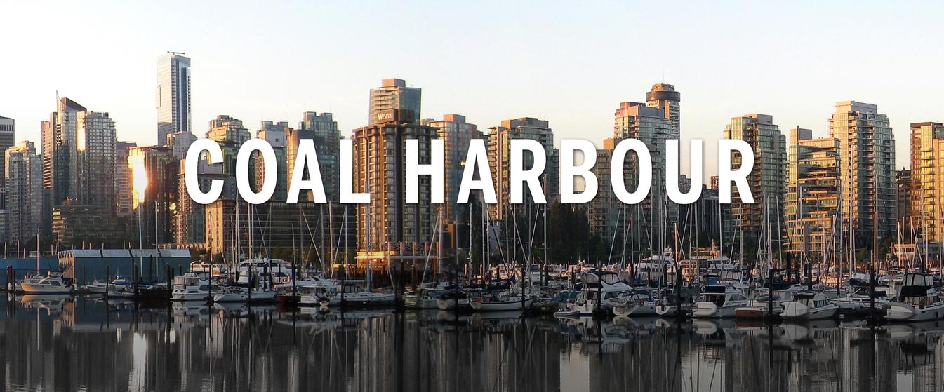 coal-harbour-live-vancouver