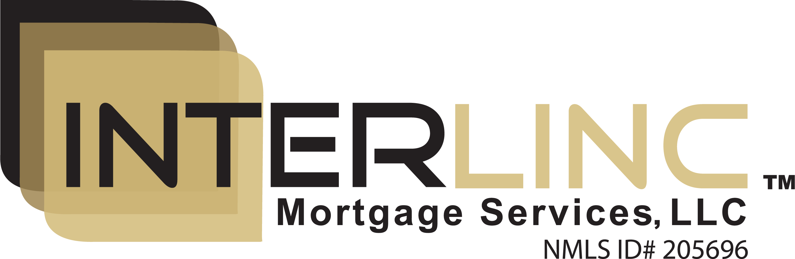 INTERLINC Mortgage Services, LLC