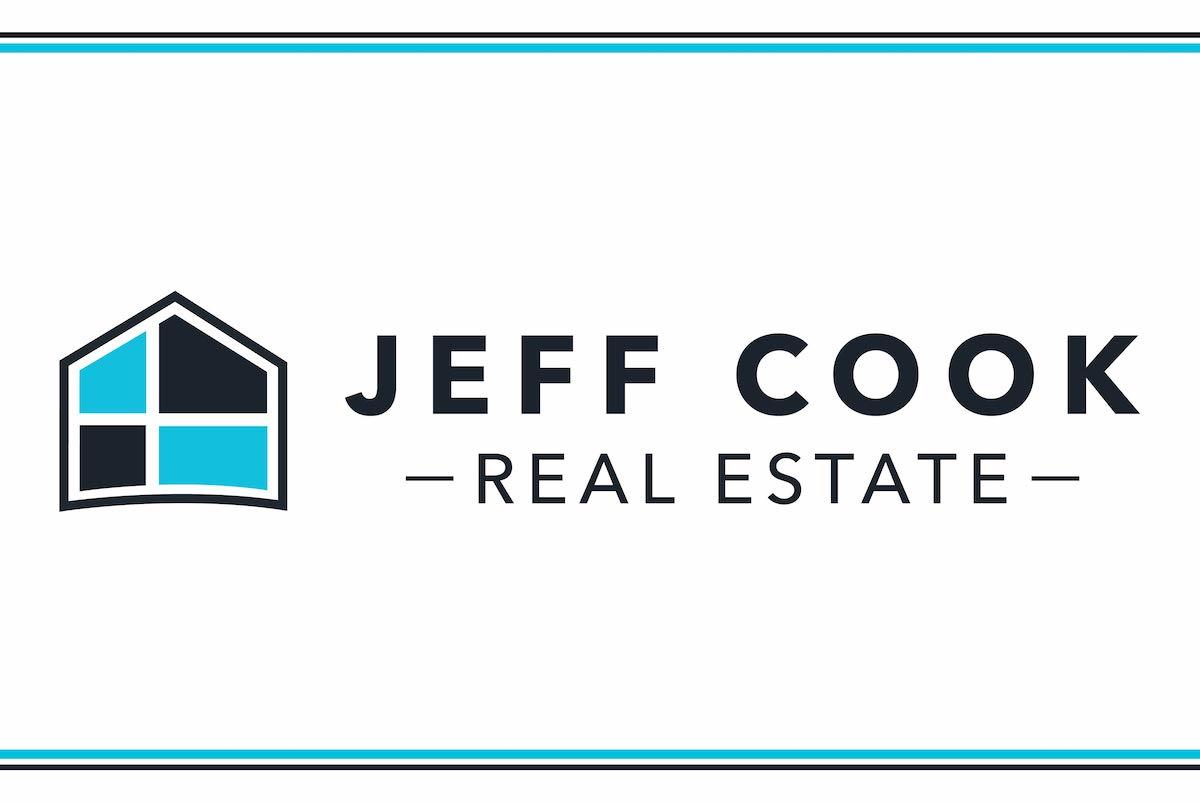 New Look JCRE Logo