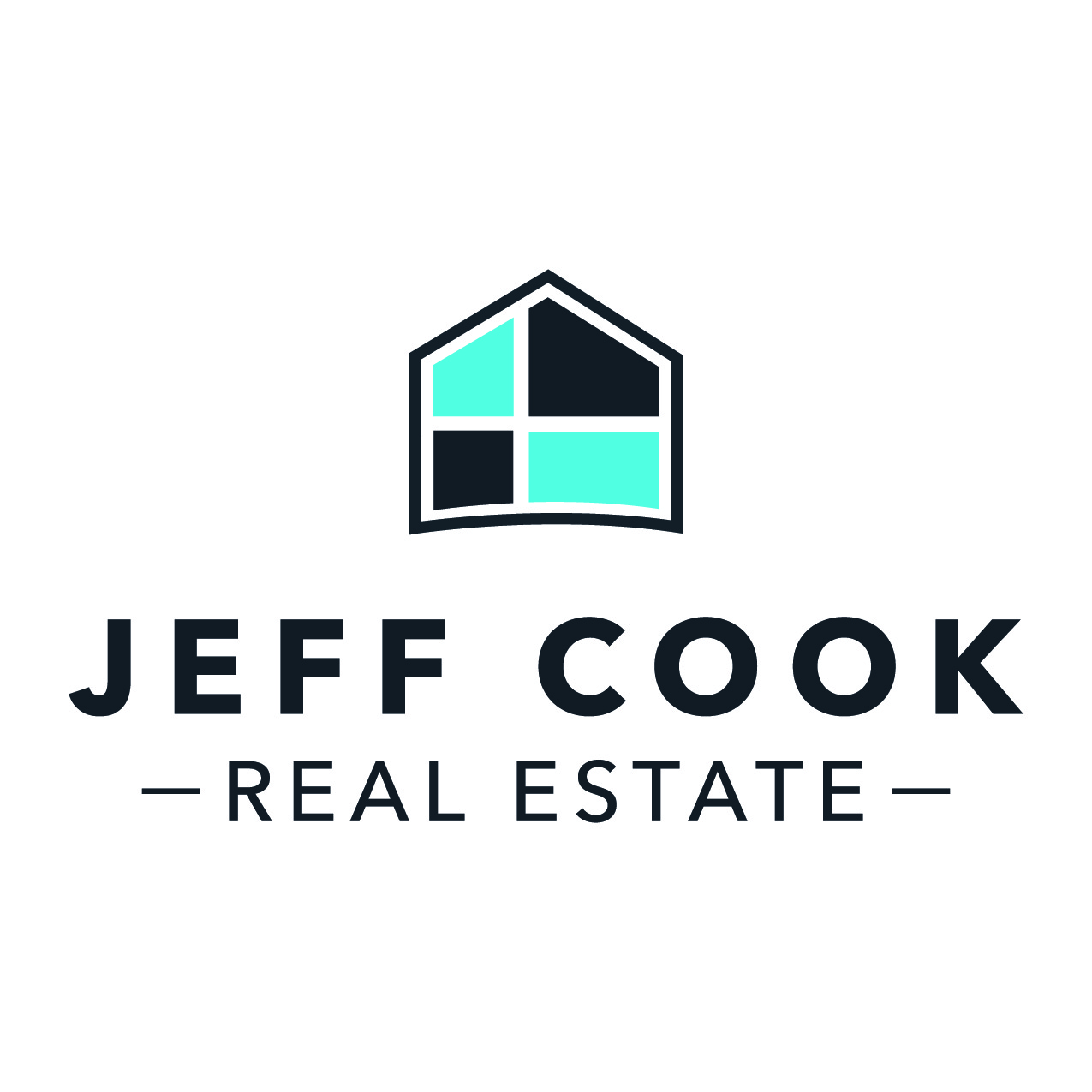 Jeff Cook Real Estate in Mount Pleasant