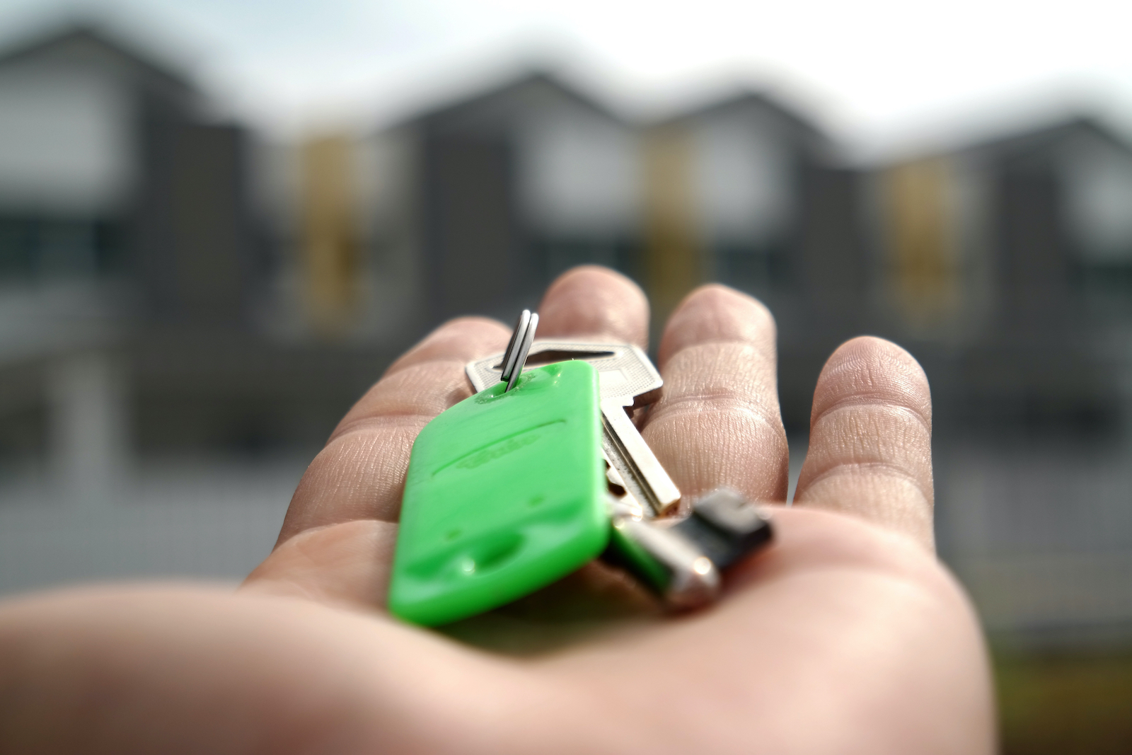 Quarterly Real Estate Market Update