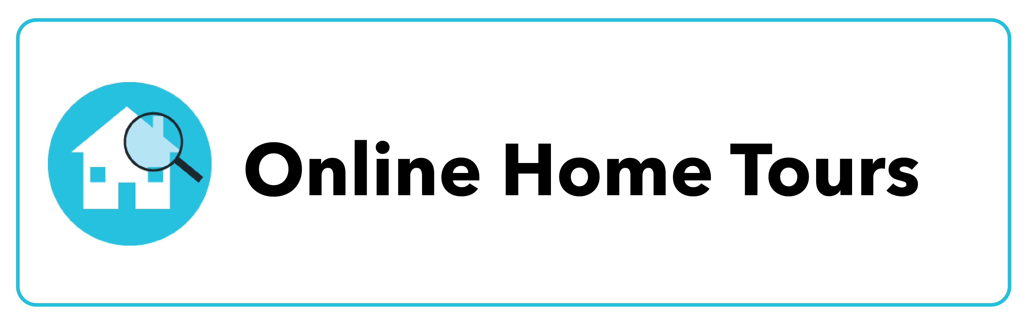 Online Home Tours