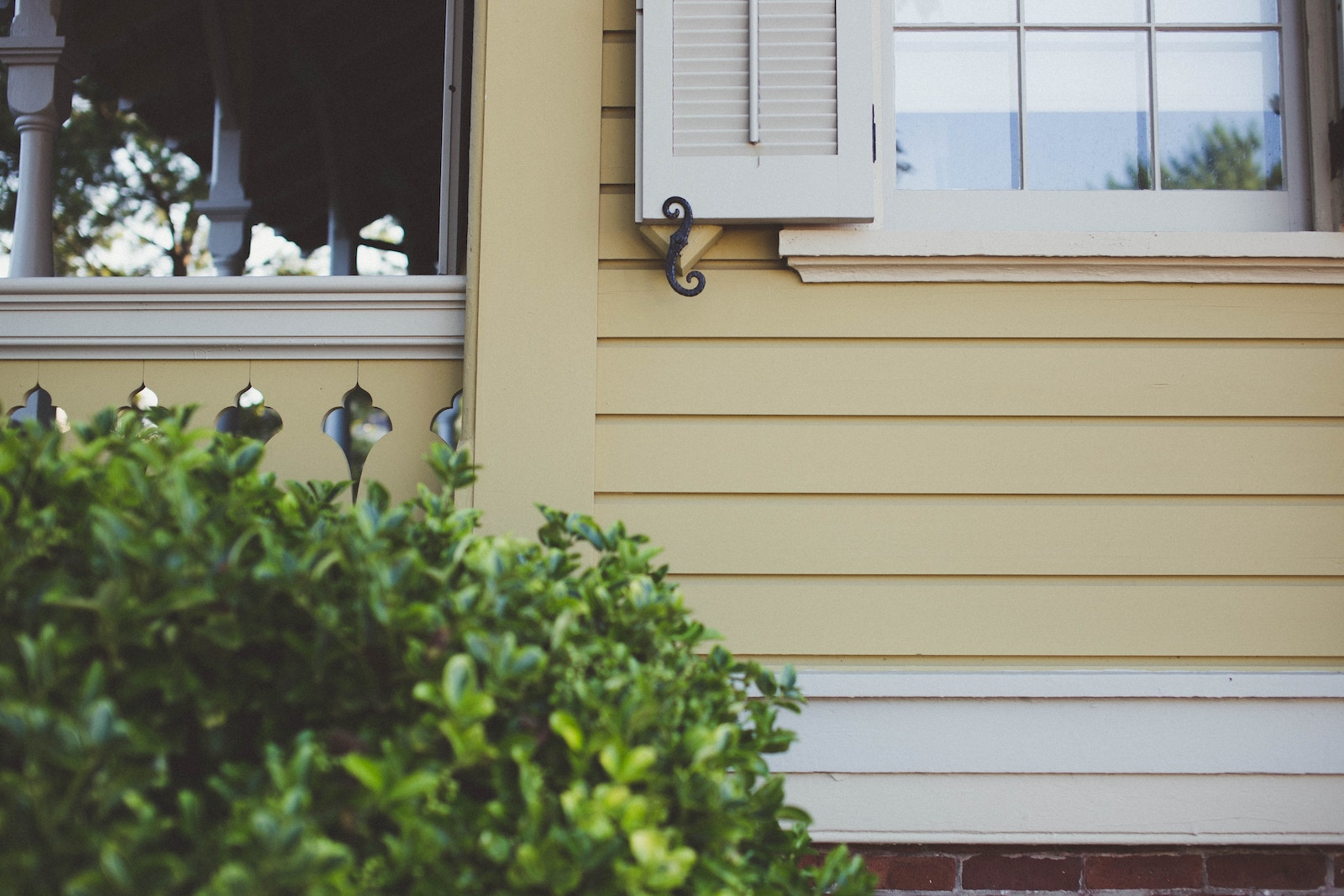 Top 5 Property Problems That May Leave Your Home Unsellable