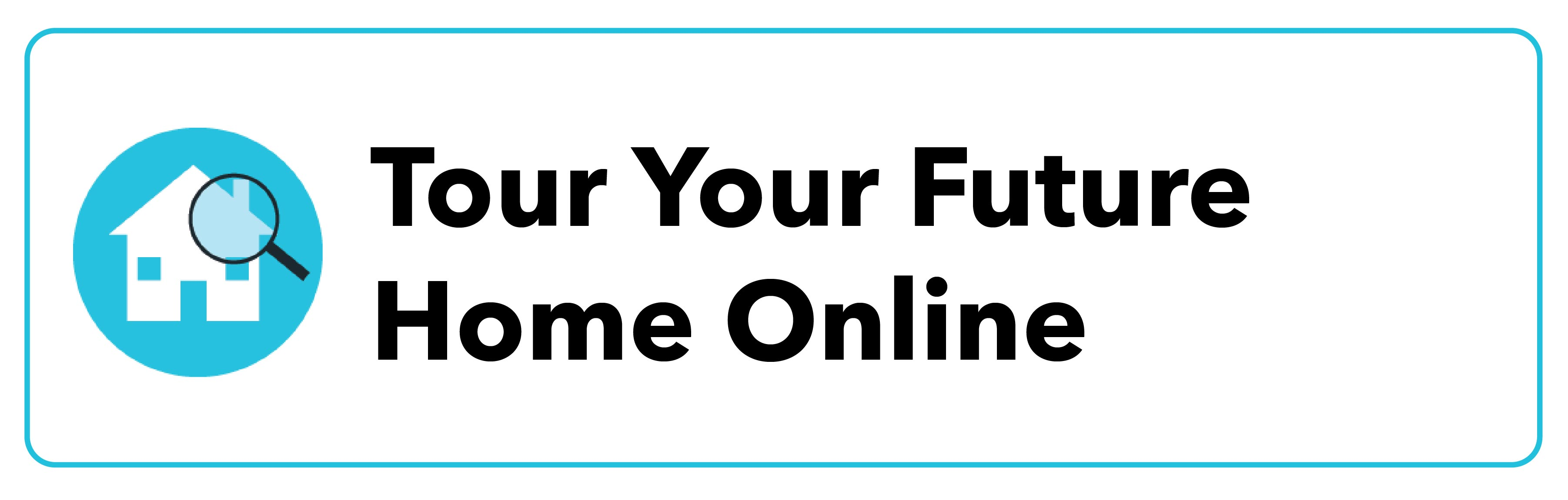 Tag Your Future Home Online