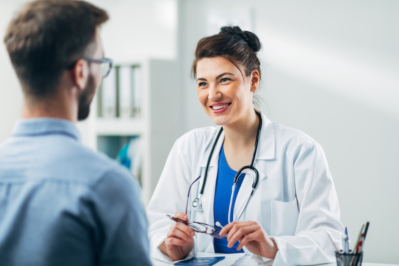 Cost of Healthcare in Charlotte