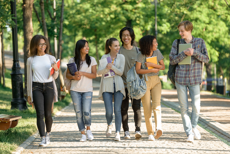 Schools & Education in Charlotte, SC