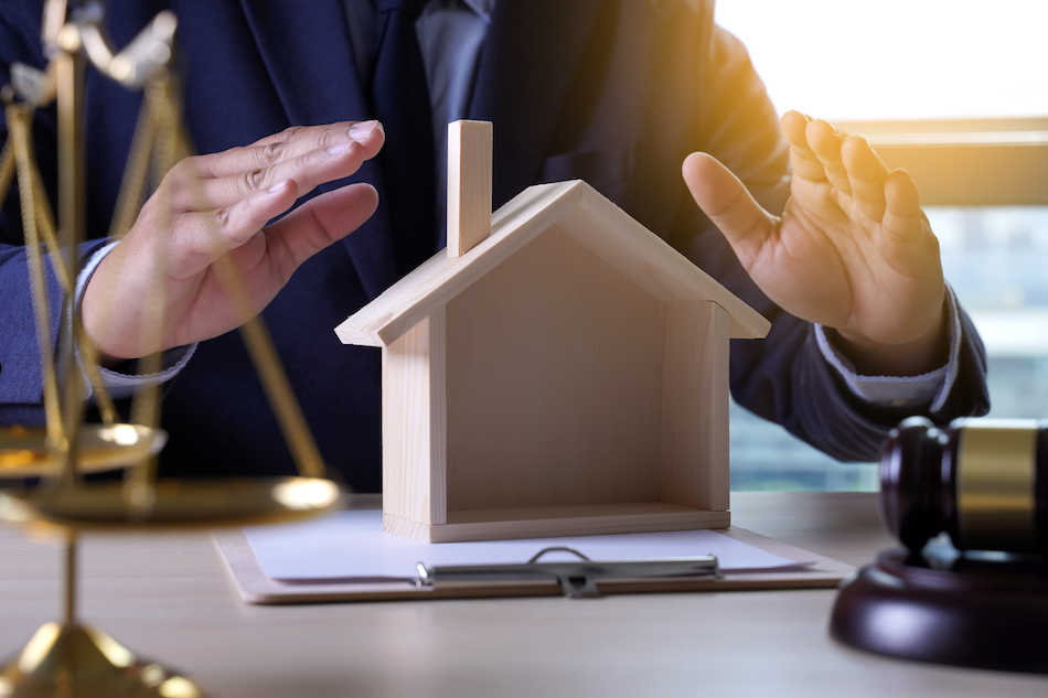 Buying a Home as a Short Sale: What To Know