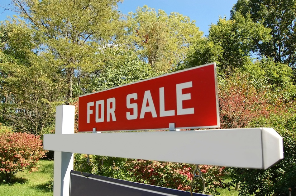 All About Home Short Sales: Information for Sellers