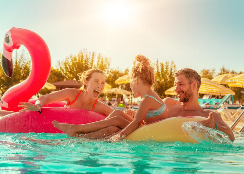 Activities & Attractions in Myrtle Beach