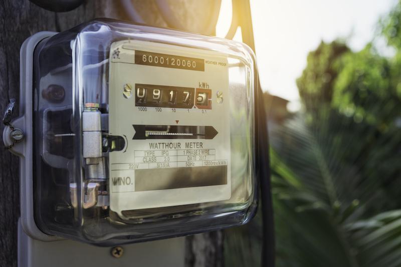Cost of Utilities in Myrtle Beach