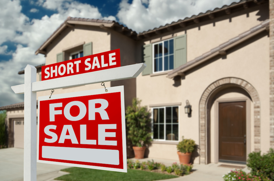 All About Short Sales: Information for Home Buyers and Sellers