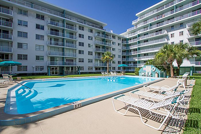 Tips for buying a vacation condo in Daytona Beach