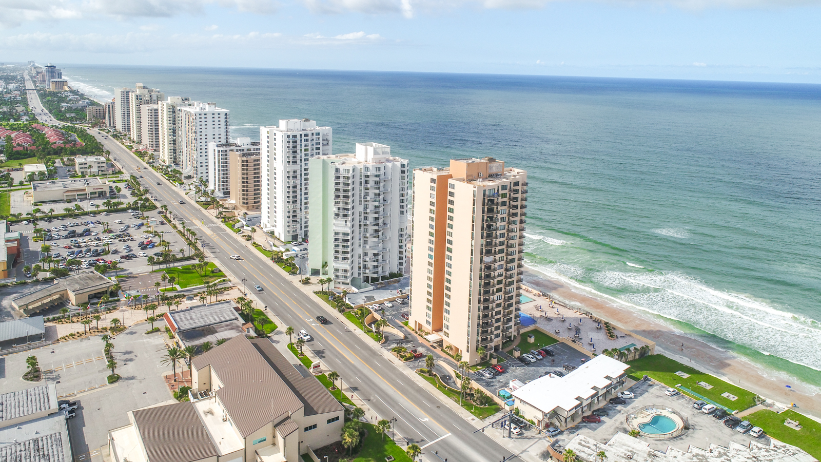 Daytona Condo Market Conditions in 2019