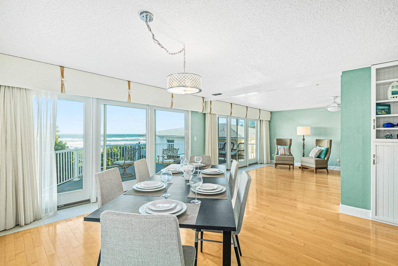 Daytona Beach Area Home Sales