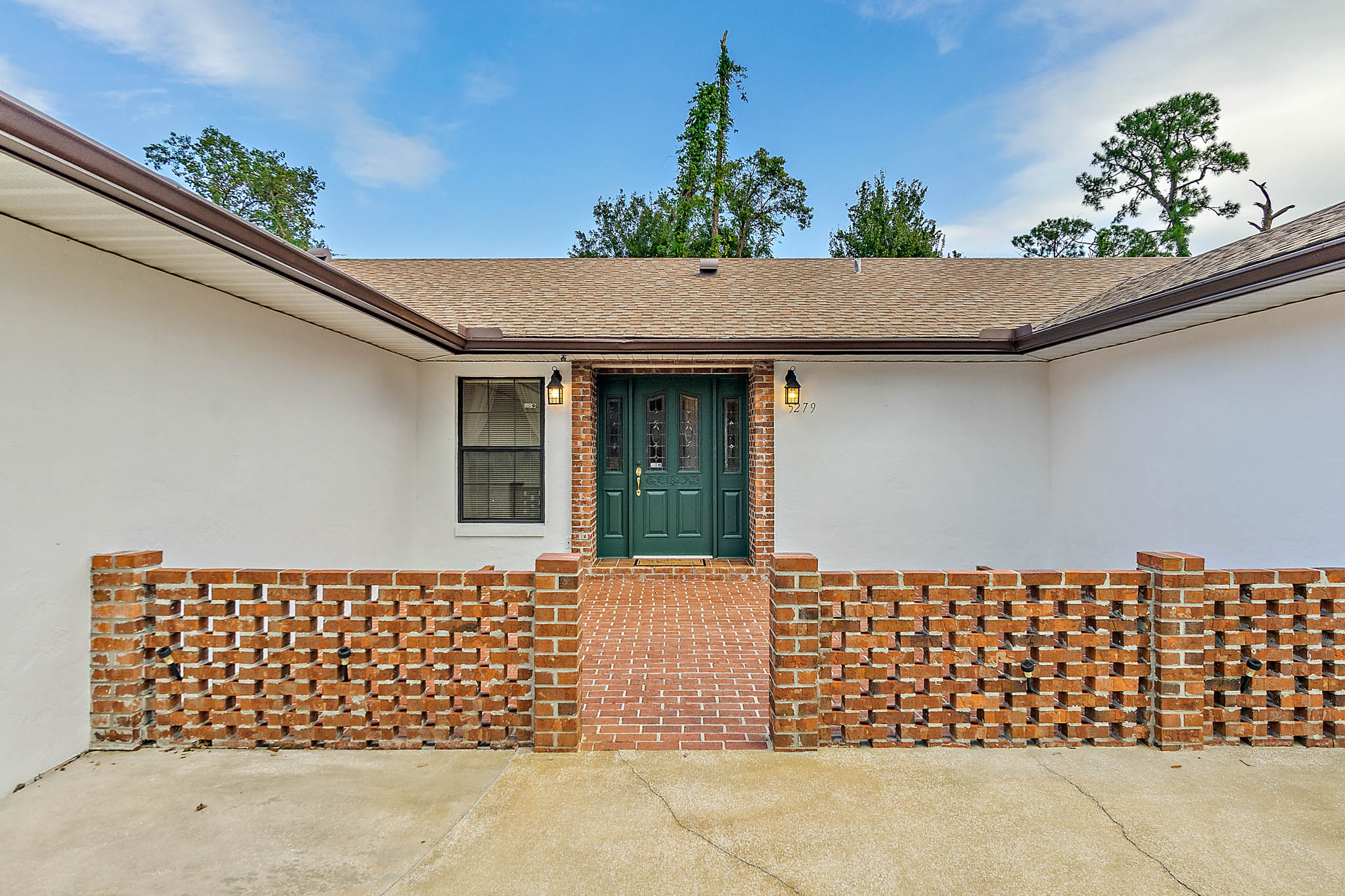 Daytona Beach Home Sales Market Report