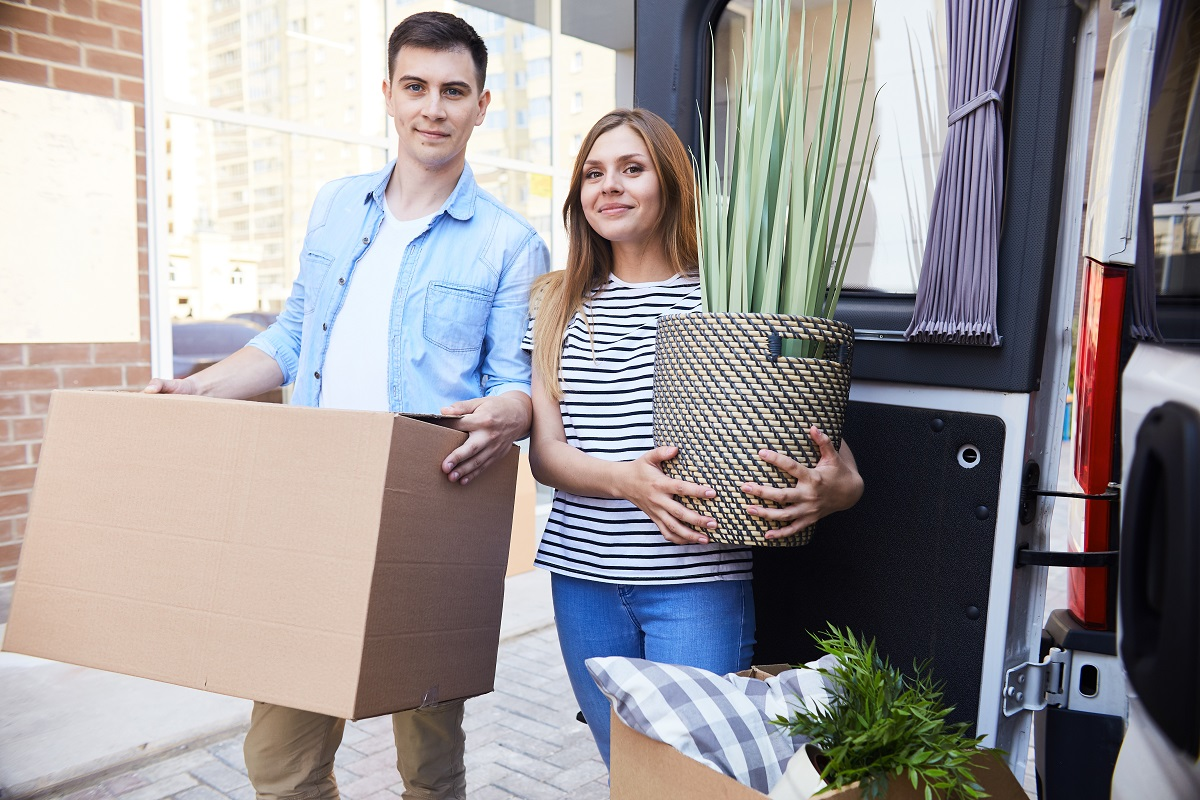 Building Credit To Buy A Home