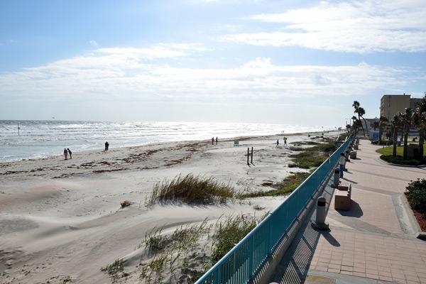 Daytona Beach Townhomes For Sale
