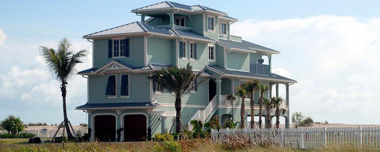 Ultimate Guide to Buying a Home on the Beach