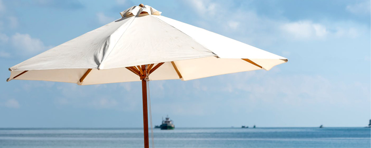 Things To Do Daytona Beach Shores