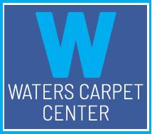waters carpet center winterville nc