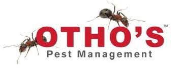 othos pest management greenville nc