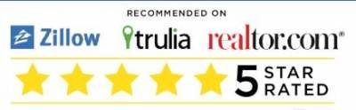 5 Star Rating for Cindy Allen and DFWMoves