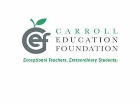 Carroll Education Foundation