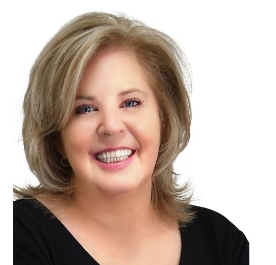 Cindy Allen, a Realtor with DFWMoves