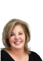 Cindy Allen Real Estate Agent