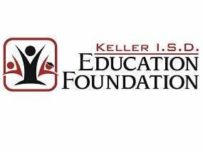 Keller Education Foundation