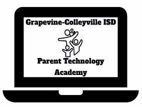 GCISD Parent Academy