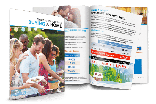 learn more about buying a home in Fort Worth TX area
